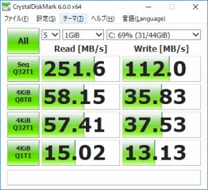 mSATA120GB_Diskmark